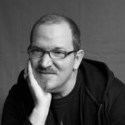 Martin Alfke
